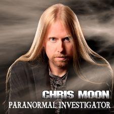 Ghost Hunters - RK Entertainment Agency
